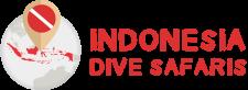 Indonesia Dive Safaris